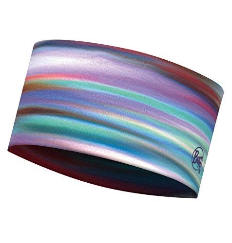 Original Buff Lesh Cinta de pelo, Unisex adulto, Multicolor, Única