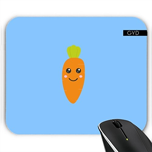 mousepad-cute-baby-by-ilovecotton