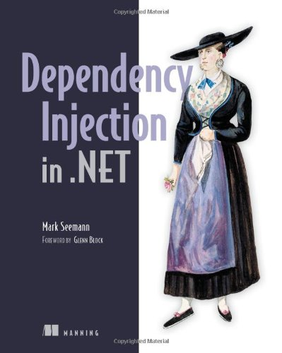 dependency-injection-in-net