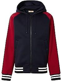 Amazon.fr   veste burberry - Homme   Vêtements e44580208ffa