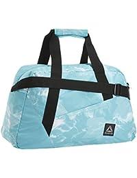 Reebok ce2716, Women Gym Bag, multicoloured, One Size