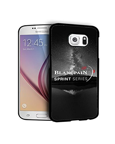 blancpain-cas-precedents-blancpain-brand-for-samsung-galaxy-s6-back-cover-glam-galaxy-s6-protective-