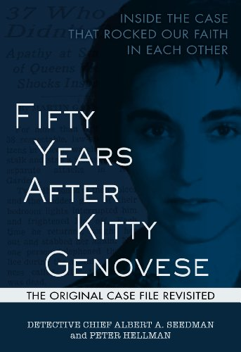 fifty-years-after-kitty-genovese-inside-the-case-that-rocked-our-faith-in-each-other-english-edition