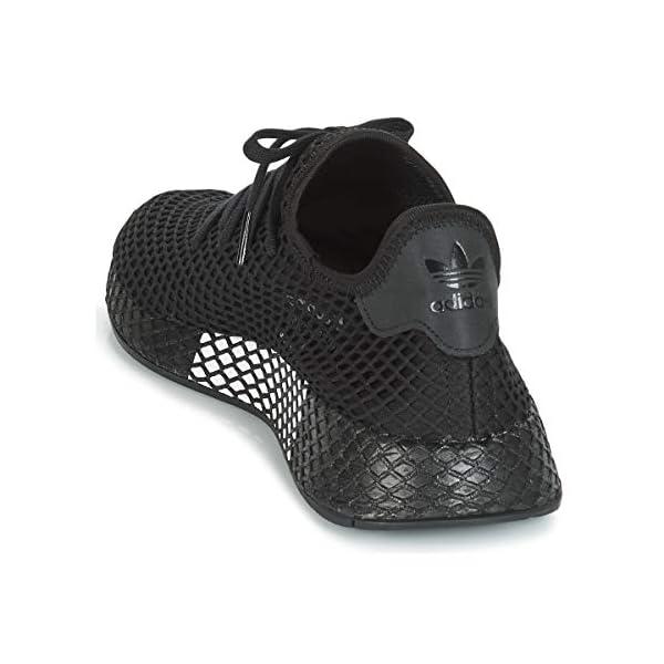 Adidas Deerupt Runner, Scarpe da Fitness Uomo 5 spesavip