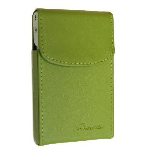 Slider card case mint [green] S62102MG (japan import) Slider Card