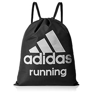 Adidas Run Borsa da Palestra, Colore Nero 1 spesavip