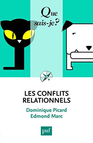 Les conflits relationnels