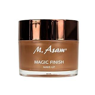 M.Asam Magic Finish Make-up