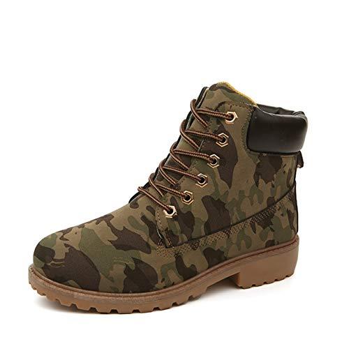 07b6c2b707 Cute Cat Warm Boots Women Family Christmas Cotton Winter Shoes Women Boot