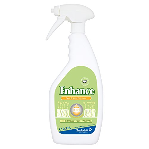 enhance-411090-spot-and-stain-remover-750-ml