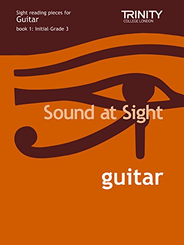 sound-at-sight-guitar-initial-grade-3-sound-at-sight-sound-at-sight-sample-sightrea