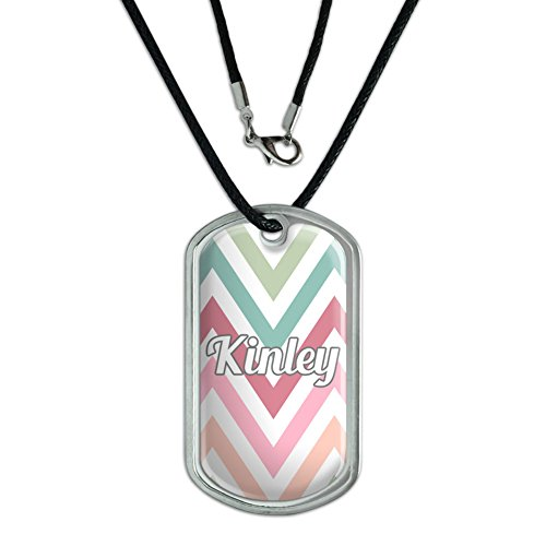 dog-tag-pendant-necklace-cord-names-female-ke-ki-kinley