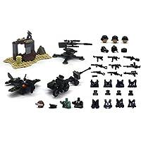 mitraillette lego ajouter les articles non en stock jeux et jouets. Black Bedroom Furniture Sets. Home Design Ideas