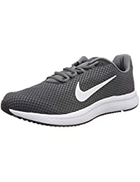 best sneakers 17aca dfbd2 Nike Runallday Sports Running Shoe for Men
