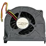 3CTOP CPU-Lüfter für Lifebook T901S761E751S752E752