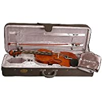 """Stentor Student II Viola Outfit 16"""""""