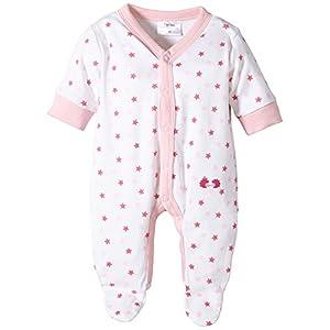 Twins-Pijama-Nias
