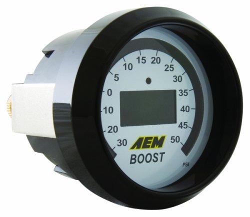 aem-boost-digitale-display-gauge-30-to-50-psi-pn-30-4408