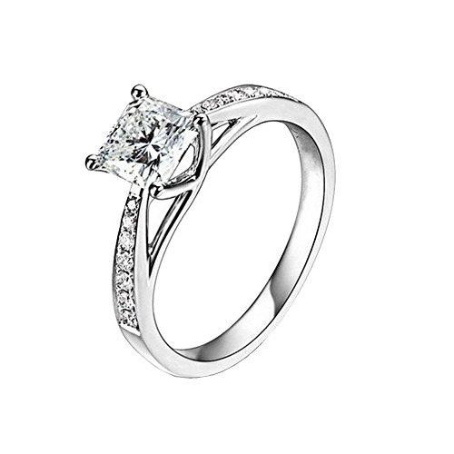 mode-elegant-personnalise-argent-zircon-carre-incruste-pour-la-mariee-mariage-bague52