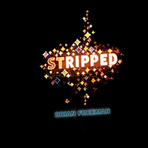 Stripped  Audiolibri