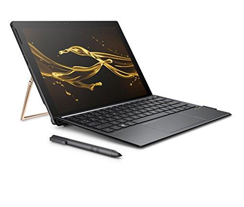 HP Spectre x2 12-c000nf Ultrabook 2-en-1 12