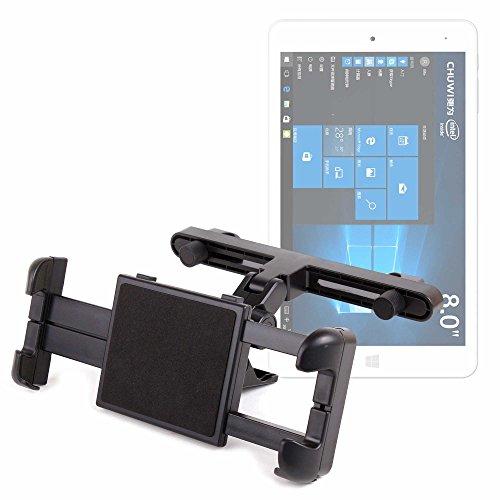 DURAGADGET Soporte Superficie Plana Tablet