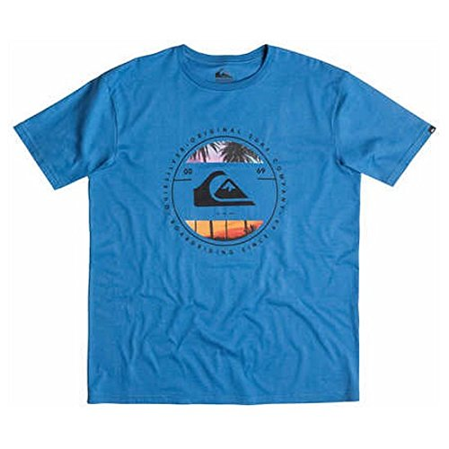 quiksilver-classic-between-the-lines-camiseta-color-azul-talla-xs