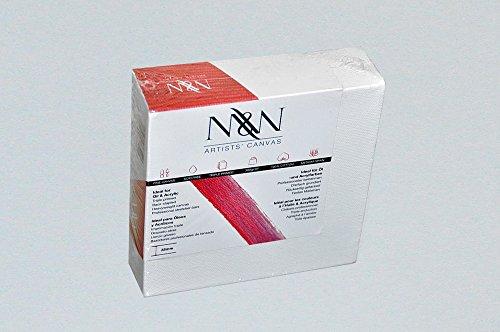 1-pieza-alquidica-5-x-4-calidad-de-artista-380-gsm-triple-imprimacion-37-mm-de-espesor-calidad-premi