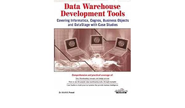 Amazon in: Buy Data Warehouse Development Tools 1st Edition Book