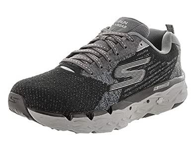 Buy Skechers Women's Go Run Maxroad 3