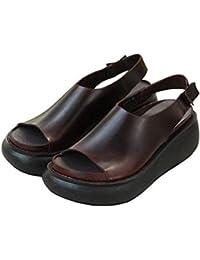 Tacones Zapatos Y es No Plastico De Disponibles Incluir Amazon vg5qOwnq