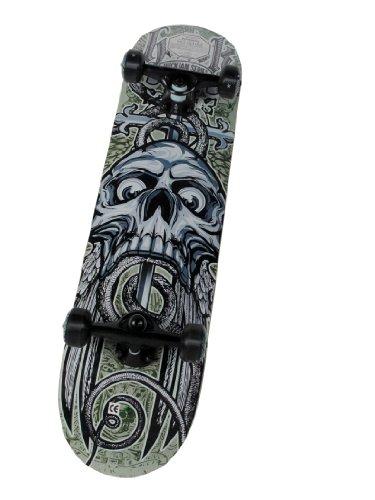 Tony-Hawk-Skateboard-THHJ-405-MALANDROIT-grngrau-SKTK11147980