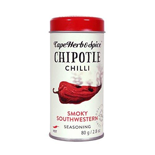 cape-herb-spice-rub-chipotle-chilli-80g