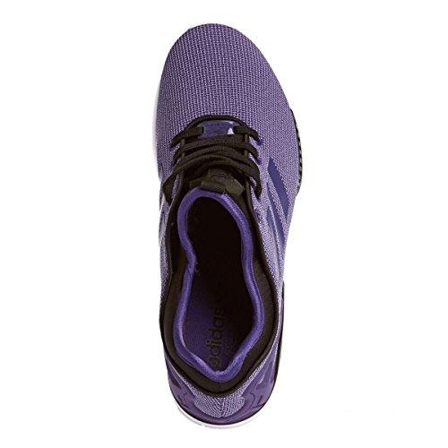 adidas Originals ZX Flux NPS espadrille unisexe B34915 Violet