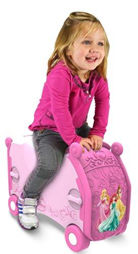Disney-Princess-Multi-Princess-VRUM-Ride-On-Storage-Case