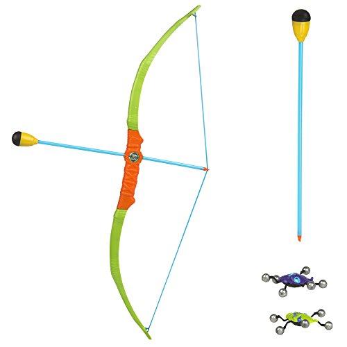 X-Shot-Pistola-8-dardos-y-2-insectos