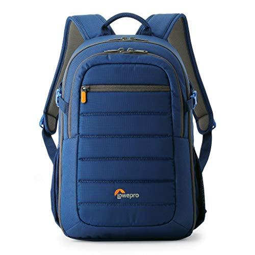 Lowepro Tahoe BP 150 Bleu (Import Royaume Uni)