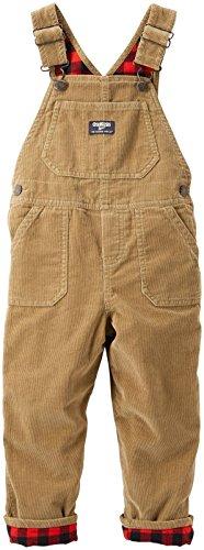oshkosh-bgosh-pantalon-para-nino-marron-marron