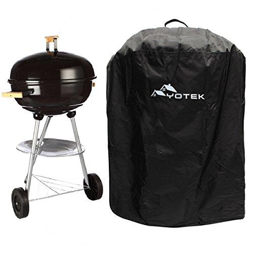yotek-abdeckhaube-fur-kugelgrill-kettle-wasserdicht-schutzhulle-abdeckung-haube-barbecue-cover-fur-b
