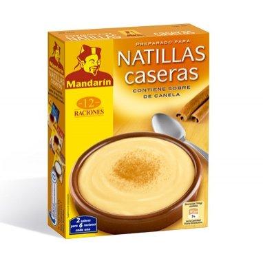 natillas-caseras-mandarin-2-sobres-para-6-raciones-85g