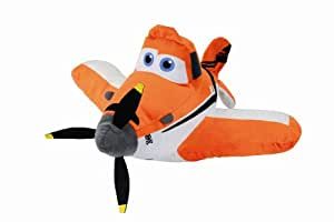 Disney Doudou Planes - Dusty - 50 cm