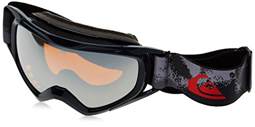 quiksilver-boys-eagle-20-snowboard-goggles-black-one-size
