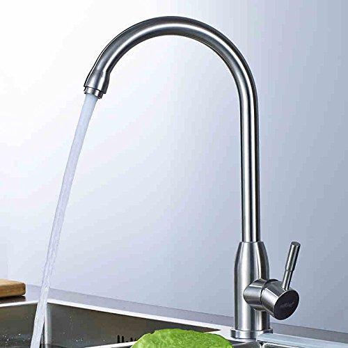wtl-rubinetto-cucina-in-acciaio-inossidabile-304-rubinetto-lavare-i-piatti-verdure-dispersore-del-ba