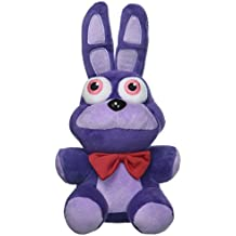 Funko Five Nights at Freddys Bonnie Plush, 6