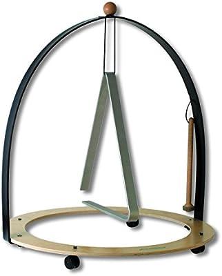 gitre 805050cm Maxi Bell
