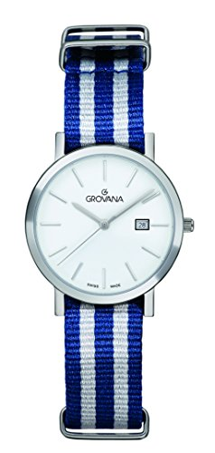 Reloj Grovana para Mujer 3230.1653