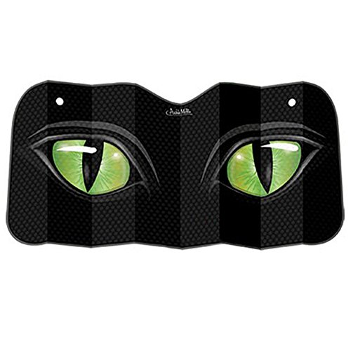 cat-eyes-50-x-27-1-2-auto-shade