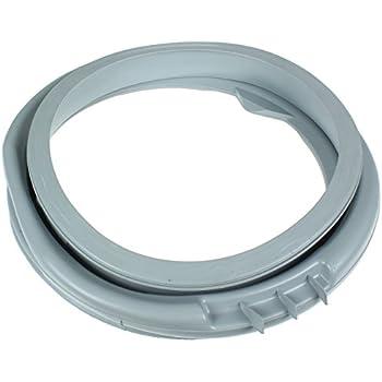 Genuine Hotpoint WDL756PUK Door Seal Washing Machine
