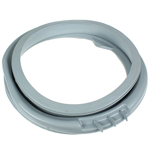 indesit-genuine-washing-machine-door-seal