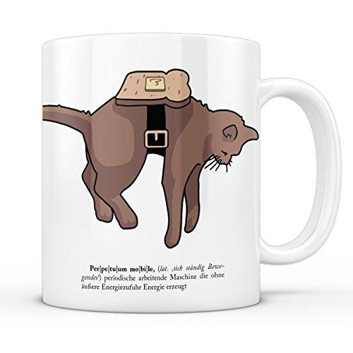 ant-tazza-con-gatto-per-amanti-dei-gatti